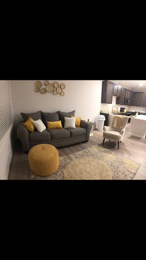 Living room set for Sale in Columbus, OH