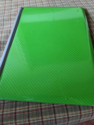 Green Samsung Chromebook for Sale in Winton, CA