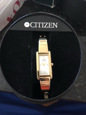 Citizen Men's watch for Sale in Lorton, VA