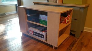 TV Stand for Sale in Hendersonville, TN