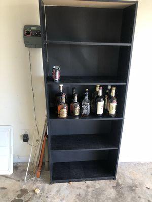 Cabinet for Sale in Warner Robins, GA