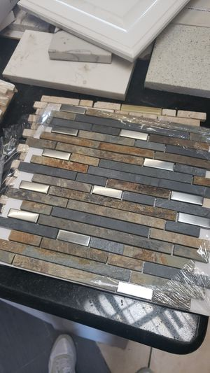 Tile. Kitchen. Bathroom. Cabinets. Granite must go for Sale in Los Angeles, CA