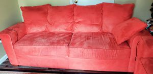 Sofa Set - Complete for Sale in Manassas Park, VA