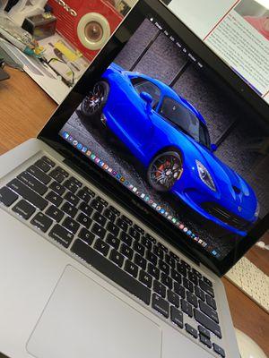 MacBook Pro LAPTOP 💻 for Sale in El Monte, CA