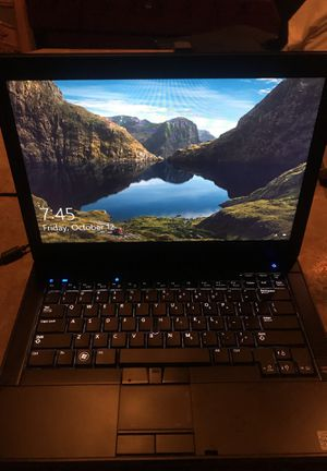 Dell Latitude E6400 for Sale in Fort Washington, MD
