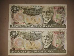 Old Money Costa Rica for Sale in Santa Clara, CA