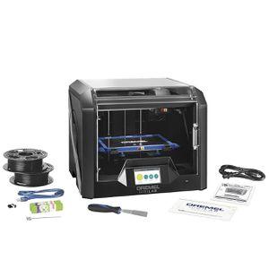 Dremel DigiLab 3D45 3D Printer for Sale in Santa Ana, CA