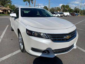 2015 Chevrolet Impala for Sale in Tampa, FL
