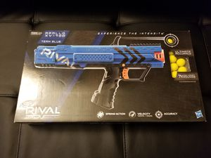 Nerf gun for Sale in District Heights, MD