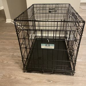 Pet Crate for Sale in Carol Stream, IL