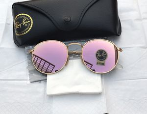 Ray ban round 3447 sunglasses for Sale in San Francisco, CA
