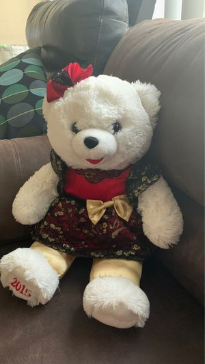 Snowflake Teddy for Sale in Chatsworth, CA