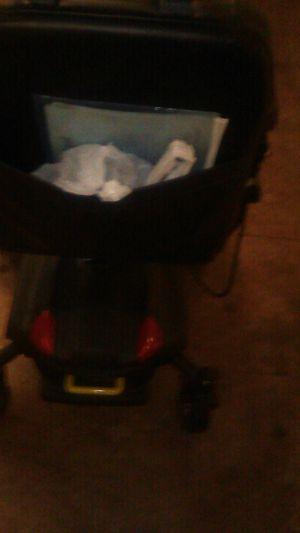 Power wheelchair for Sale in Alexandria, LA