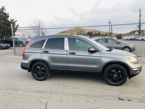 2010 Honda Cr-v for Sale in Hillcrest Heights, MD