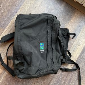MEI Travel Backpack for Sale in Tacoma, WA
