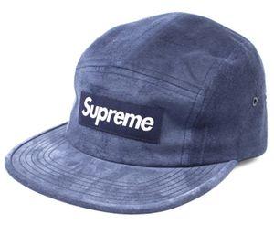 Supreme bucket hat for Sale in Olney, MD