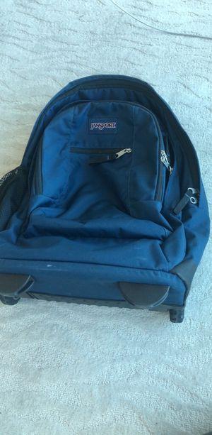 Jansport backpack MINT condition for Sale in Las Vegas, NV
