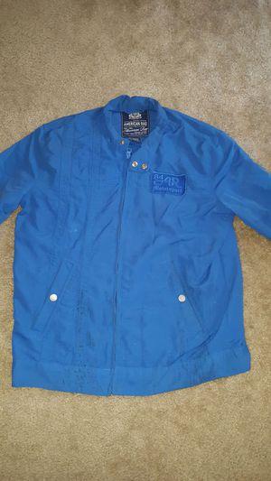 Men American Rag Macy Jacket Size Medium for Sale in Washington, DC