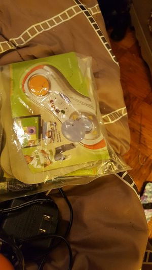 LeapFrog for Sale in Jersey City, NJ