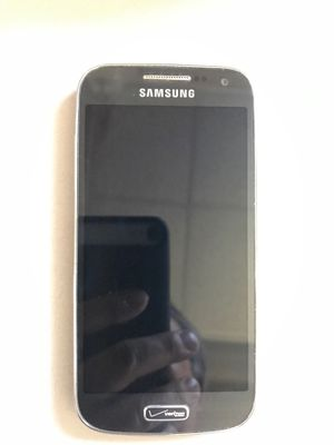 Samsung Galaxy S4 mini Smartphone for Sale in West Collingswood Heights, NJ