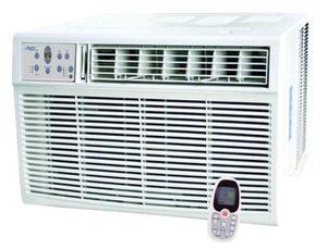 Arctic King 18,000 BTU Air Conditioner for Sale in Camden, NJ