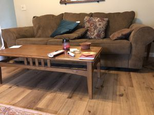 Sofa for Sale in Hanford, CA