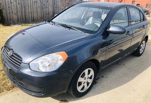 2009 Hyundai Accent for Sale in Mount Pleasant, WI