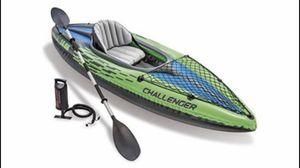 Kayak for Sale in Seattle, WA