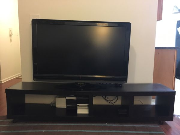 Tv stand - $25