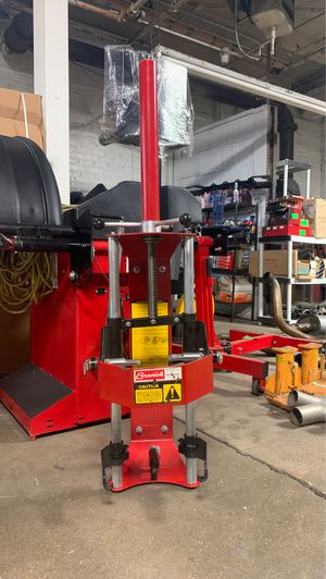 Branick MST 580 for Sale in Chicago, IL