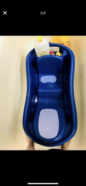 Baby Bath Tub for Sale in Seattle, WA