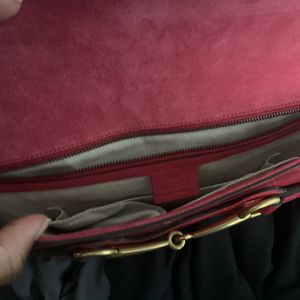 Gucci Clutch for Sale in Bellwood, IL