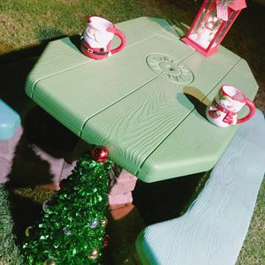 Kids Table for Sale in Montclair, CA