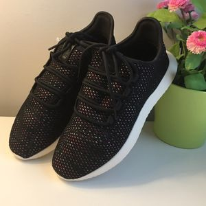 Brand new Adidas Tubular Shadow Women's size 7.5 for Sale in Duluth, GA