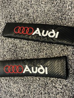 Audi Seatbelt Covers for Sale in West Palm Beach,  FL