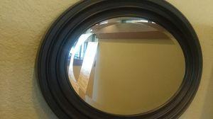 Mirror for Sale in Peoria, AZ