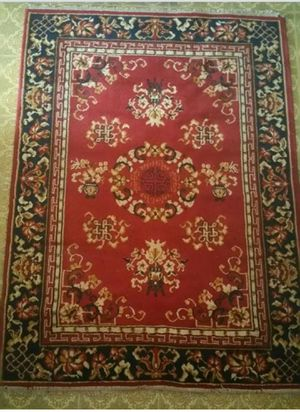 ORIENTAL RUG for Sale in Lincolnwood, IL