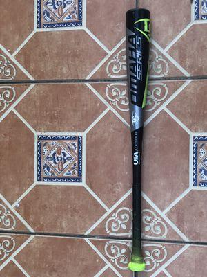 Baseball bat Louisville,Omaha 518 for Sale in Miami, FL