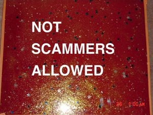 NOT SCAMMERS ALLOWED for Sale in Fremont, CA