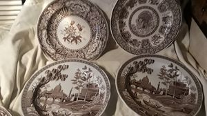 Spode for Sale in North Bend, WA