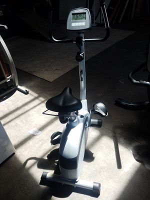 Bicycle exercise for Sale in Jacksonville, FL