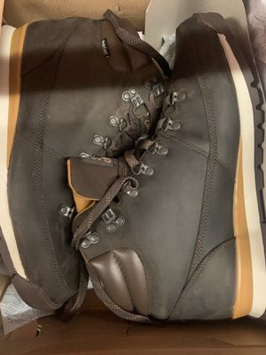 Men's North face Berkeley boot for Sale in King of Prussia, PA