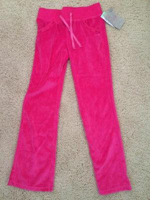 """""""Brand New"""" Girls Pants for Sale in Chula Vista, CA"""