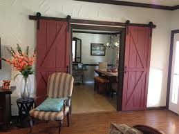 Barn Doors for Sale in Puyallup, WA