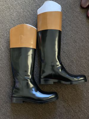 Michael Kors tall boots for Sale in Bell, CA