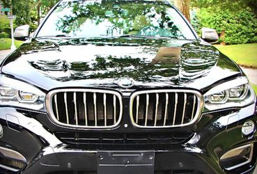 Stability Control 15 _BMW_ X6  for Sale in Hays,  KS