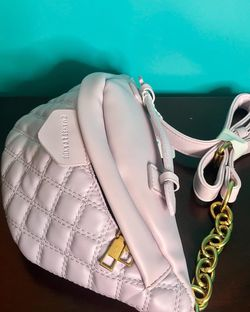 Fashion Diagonal Chest Bag New Trend Women's Waist Bag for Sale in Fort Lauderdale,  FL