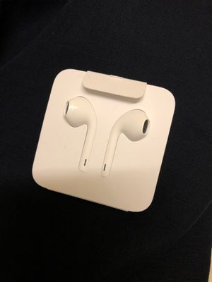 Apple Headphones for Sale in Land O Lakes, FL