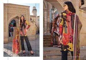 Pakistani Dress new size medium for Sale in Richmond, CA