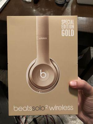 Beats for Sale in Murfreesboro, TN